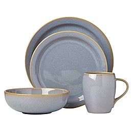 Dansk® Haldan™ Dinnerware Collection