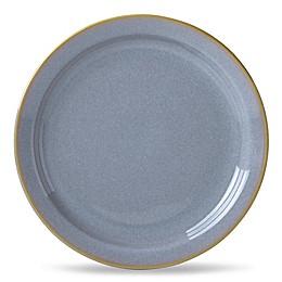 Dansk® Haldan™ Dinner Plate