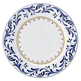 Dansk® Northern Indigo Dinner Plate