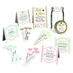 Lillian Rose™ Date Suggestion Kit