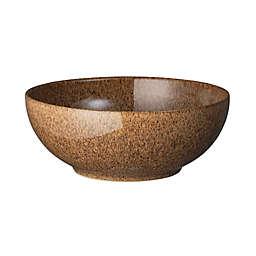 Denby Studio Craft Cereal Bowl