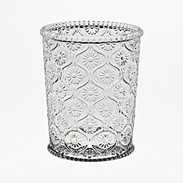 Table Art Cameo Double Old Fashioned Glasses (Set of 4)