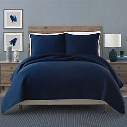 Ayesha Curry™ Labyrinth Bedding Collection