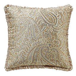Waterford® Landon Throw Pillow