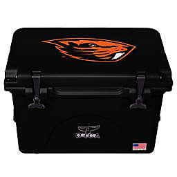 Oregon State University 40 qt. ORCA Cooler
