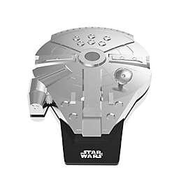 Star Wars™ Millennium Falcon Waffle Maker