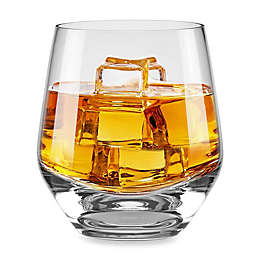 Lenox® Tuscany Classics® Double Old Fashioned Glasses (Set of 4)