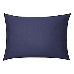 Calvin Klein Harrison Pillowcase
