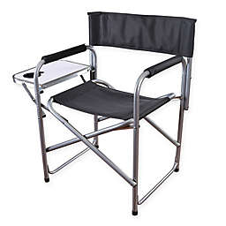 Stansport™ Chair in Black