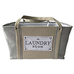 College Dorm Laundry Hampers Amp Sorters Bed Bath Amp Beyond