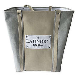 Baum-Essex The Laundry Room Hamper