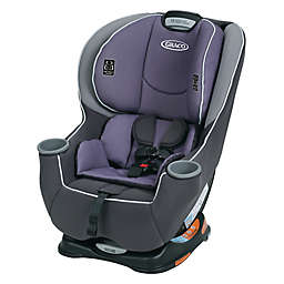 Graco® Sequence 65 Convertible Car Seat in Murphy