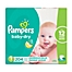 Part of the Pampers® Baby Dry™ Disposable Diapers Collection