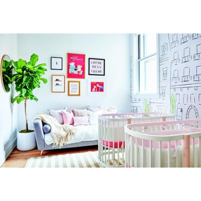 Decorist For Buybuy Baby Online Nursery Design Service