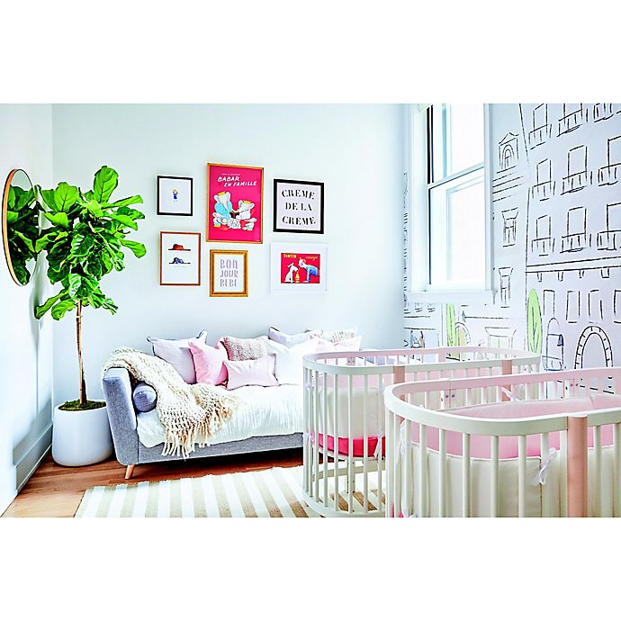 Decorist For Baby Online Nursery