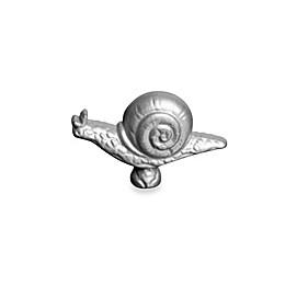 Staub Snail Knobs for Staub Coq Au Vin
