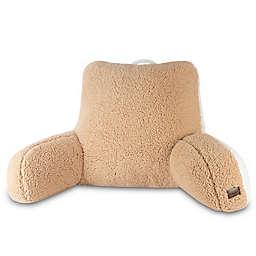 UGG® Classic Sherpa Backrest Pillow
