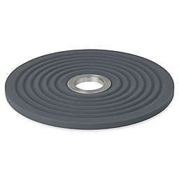 Blomus Oolong Silicone Trivet in Magnet