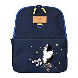 TWELVElittle Adventure Backpack