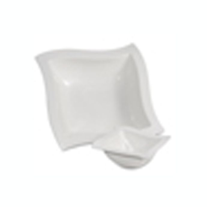 Alternate image 1 for Villeroy & Boch New Wave 20 1/3-Ounce Bowl