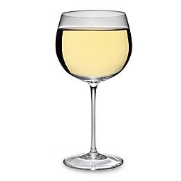 Riedel® Sommeliers Montrachet/Chardonnay Wine Glass