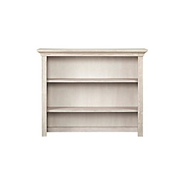 Oxford Baby Hutch in Sand