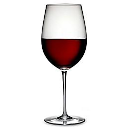 Riedel® Sommeliers Bordeaux Grand Cru Wine Glass