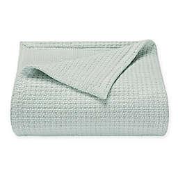 Tommy Bahama® Bahama Coast Blanket