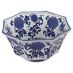 A&B Home Ren Ceramic Bowl