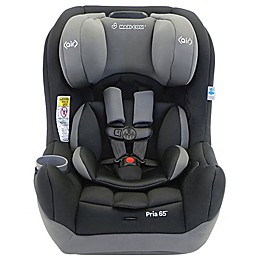 Maxi-Cosi® Pria 65 Convertible Car Seat