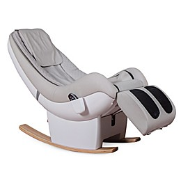 truMedic® Rocking Massage Chair