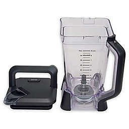 Ninja® 72 oz. Total Crushing Pitcher in Clear