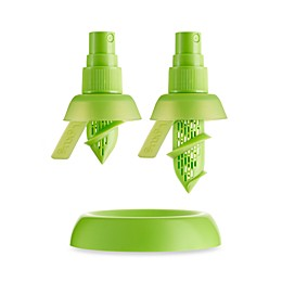 Lékué Citrus Spritzers (Set of 2)
