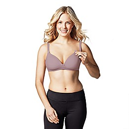 Bravado Designs Buttercup Nursing Bra in Dawn