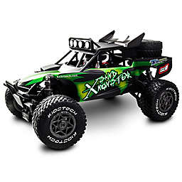 KidzTech R/C Sand X-Monster
