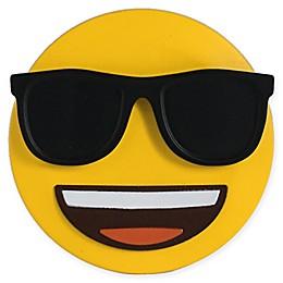 SpaRoom® Sunglasses Emoji Fresh Meadow 0.8 oz. Air Freshener