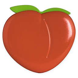 SpaRoom® Peach Emoji Tropical Fruit 0.8 oz. Air Freshener