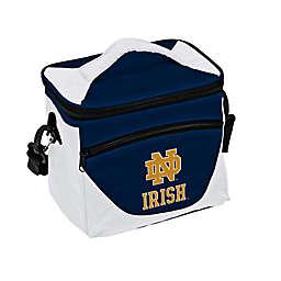University of Notre Dame Halftime Lunch Cooler