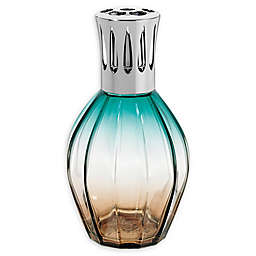 Lampe Berger Zeline Diffuser Lamp in Green