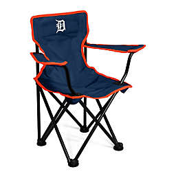 MLB Toddler Folding Chair Collection