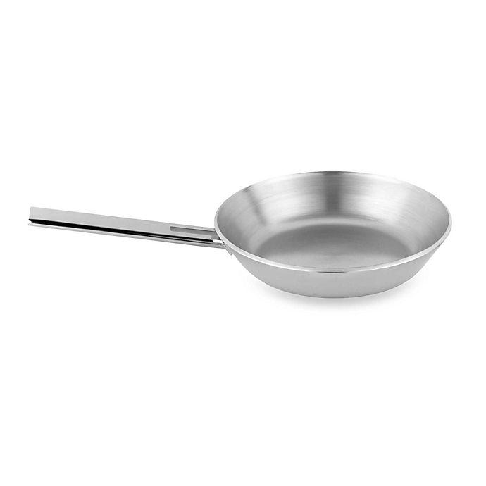 Alternate image 1 for Demeyere John Pawson Fry Pans