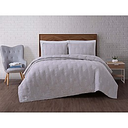 Brooklyn Loom Tender Quilt Set