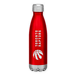 NBA Toronto Raptors 17 oz. Elite Bottle