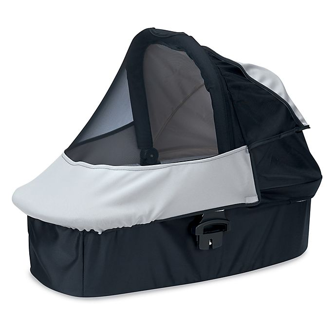 Alternate image 1 for BRITAX Bassinet Sun & Bug Cover