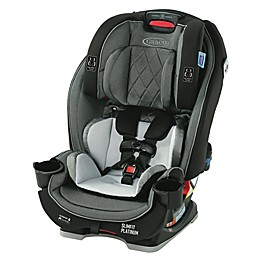 Graco® SlimFit™ Platinum 3-in-1 Car Seat