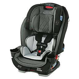 Graco® SlimFit™ Platinum 3-in-1 Car Seat in Cannon