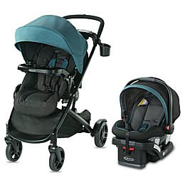 Graco® Modes2Grow Travel System in Marina