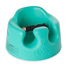 Bumbo® Floor Seat in Aqua