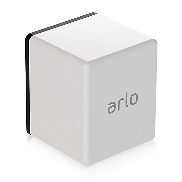 Alternate image 1 for Arlo Pro Rechargeable Battery