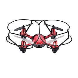 Propel Zipp Nano Drone